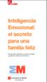 Guias de inteligencia emocional