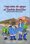 Programa de apoyo al ámbito familiar
