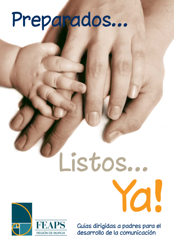 guia-padres-desarrollo-comunicacion