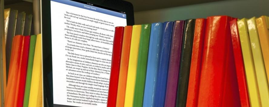 e-books1-1024x772
