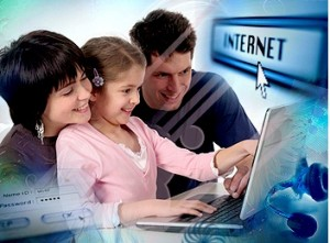 familiatecnologia