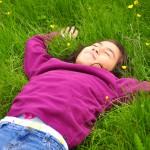Estrés en la adolescencia