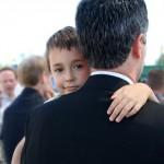 Pautas para padres separados